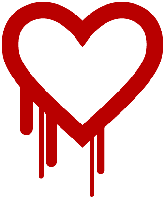 The Heartbleed Bug: OpenSSL